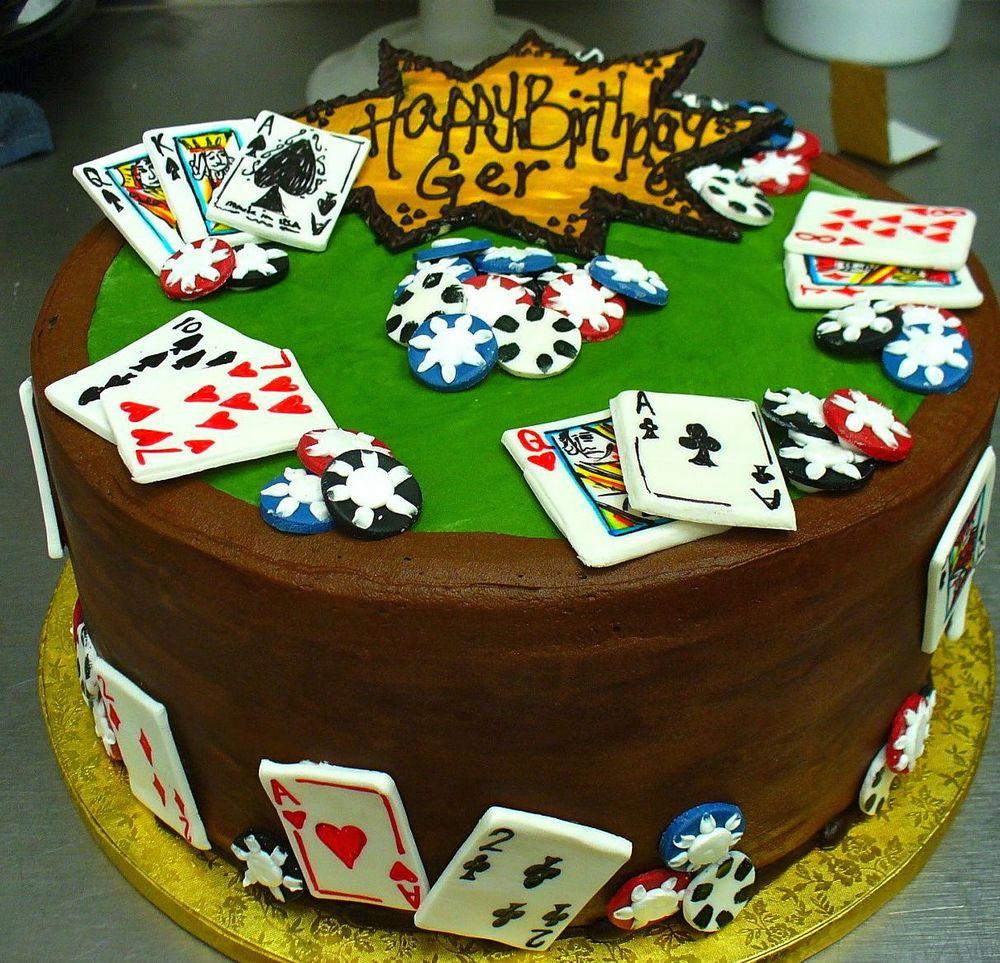CU03 Poker 1.jpg