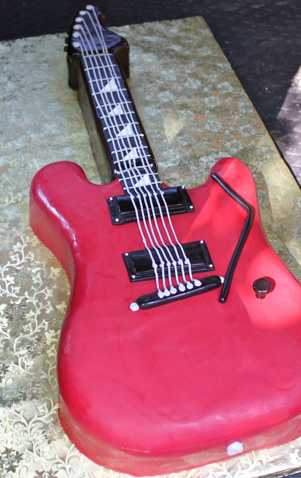 CU08 Guitar.jpg