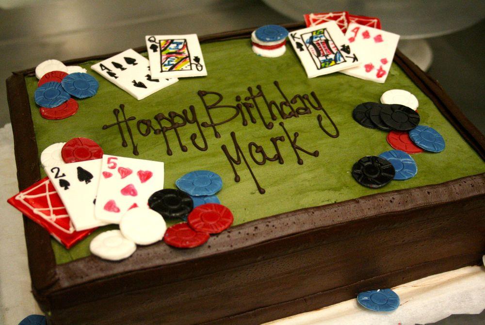 CU17 Poker.jpg