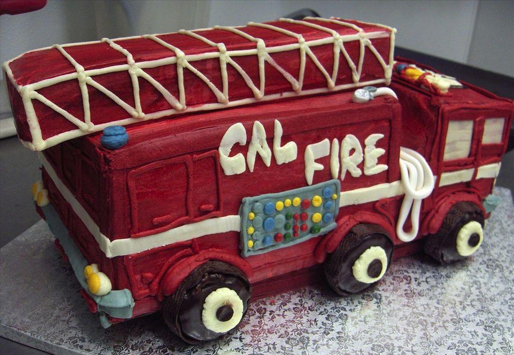 CU31 Fire.jpg