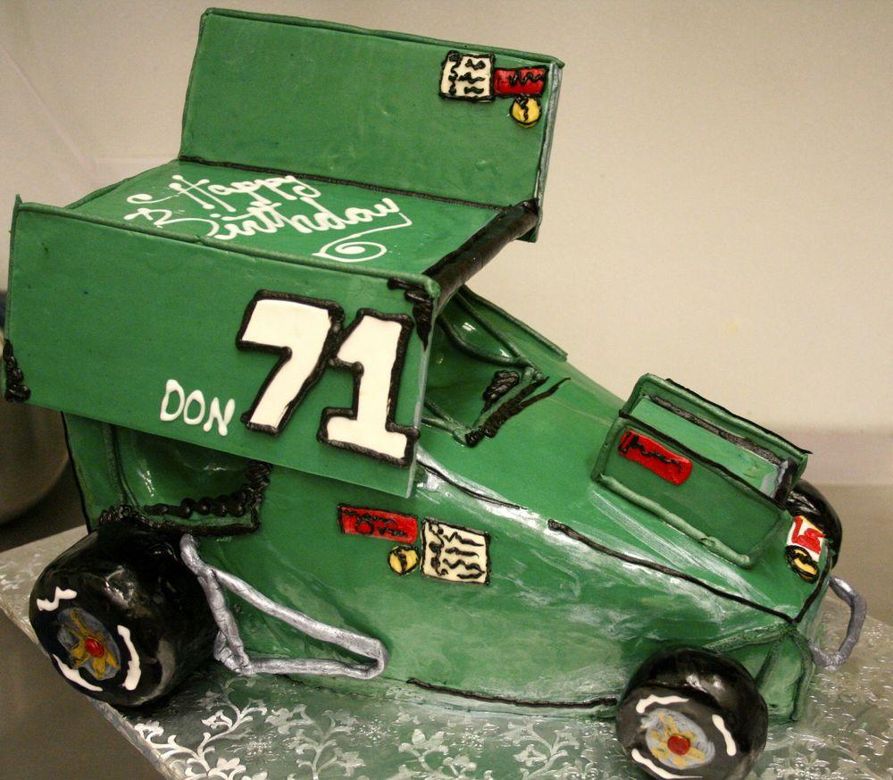 CU30 Race Car.jpg