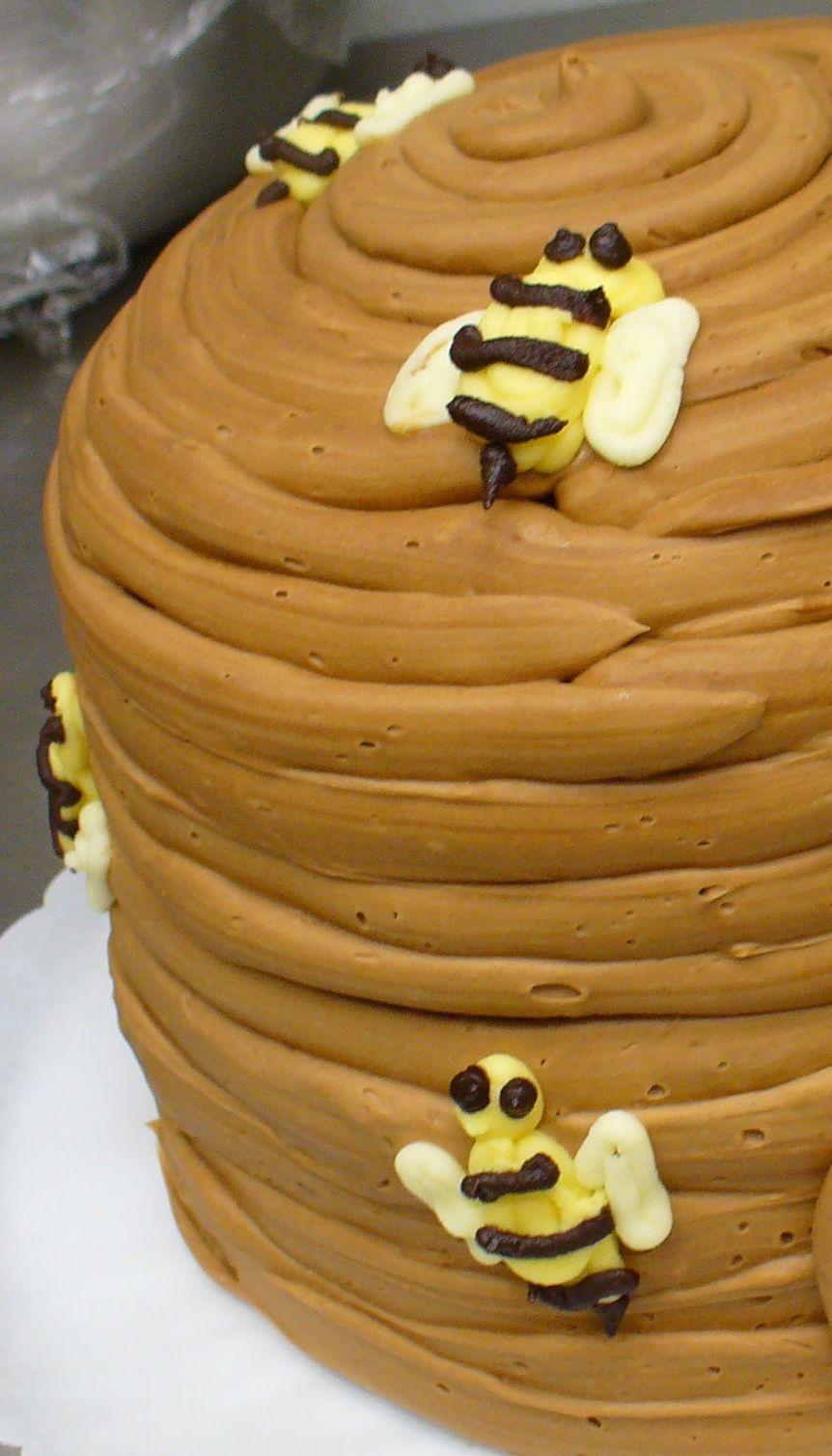 CU41 beehive.jpg