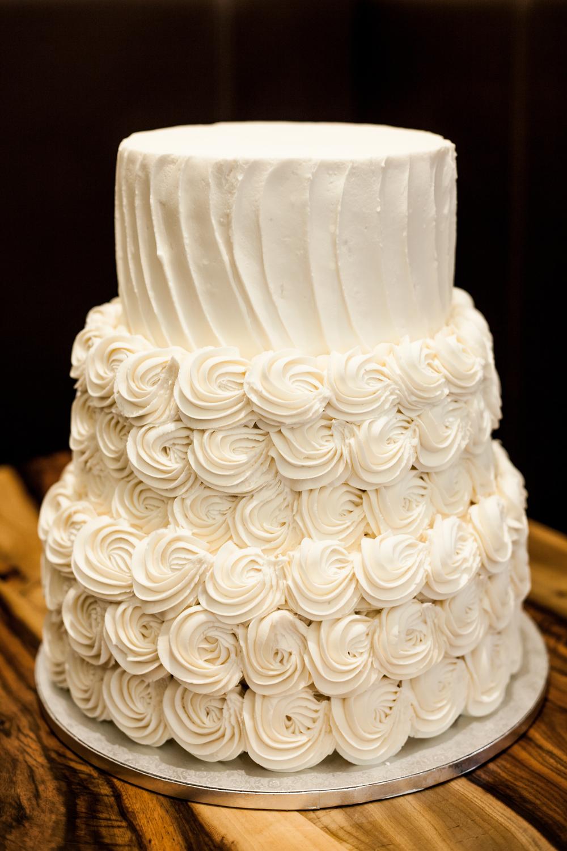 Cakes_uppercrust-7.jpg