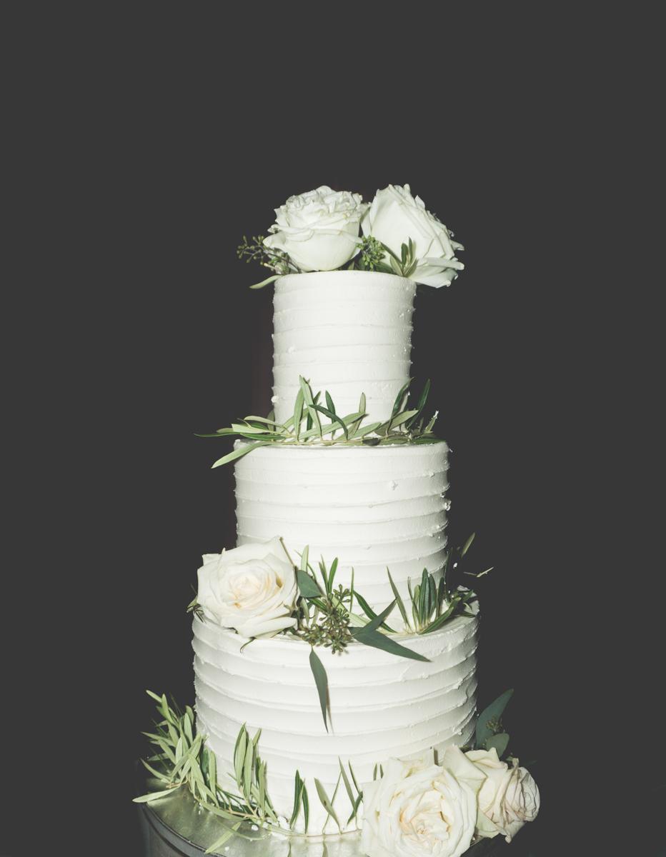 Upper_crust_cake_-19.jpg