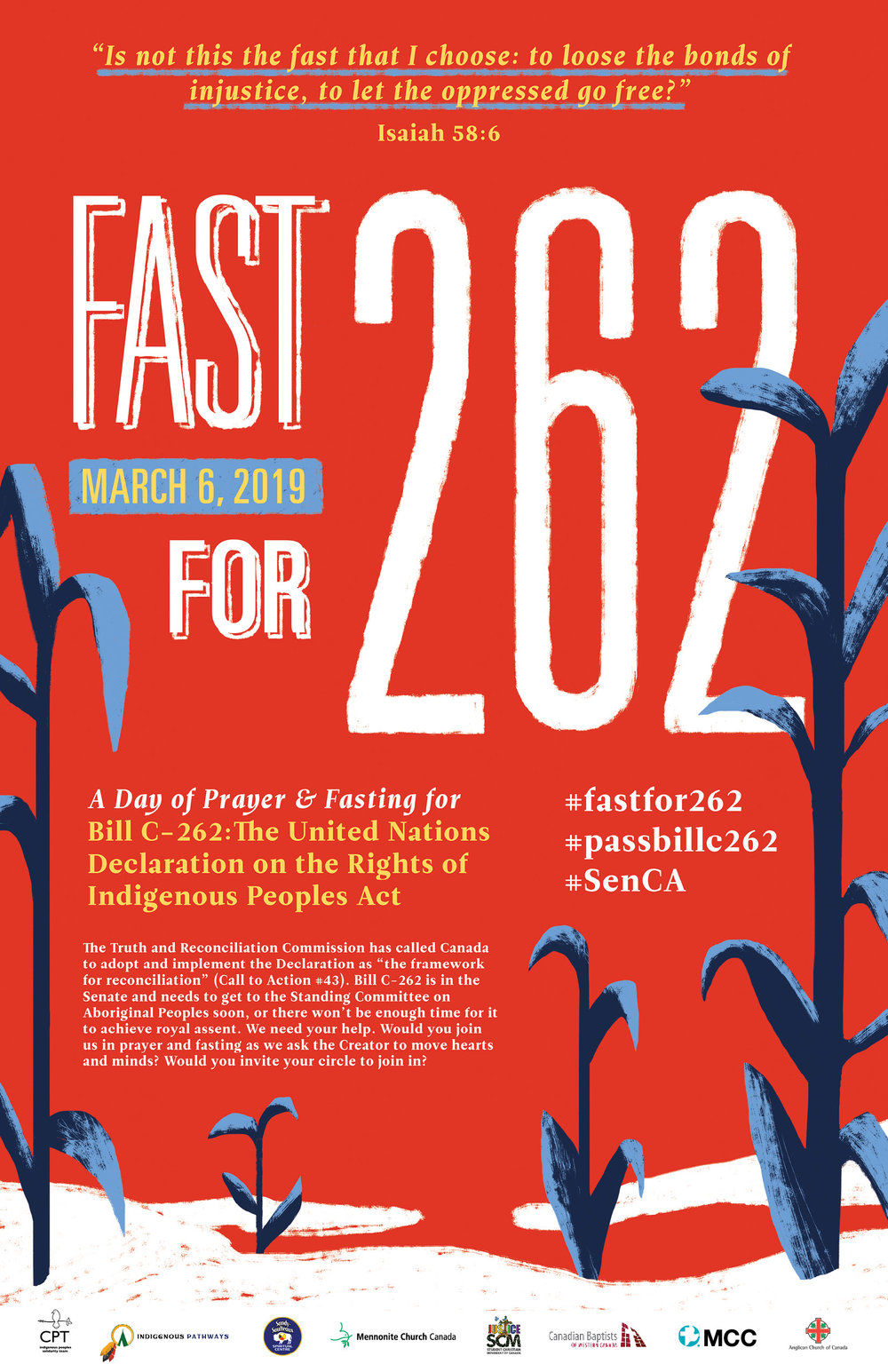 262 Fast_poster-web.jpg