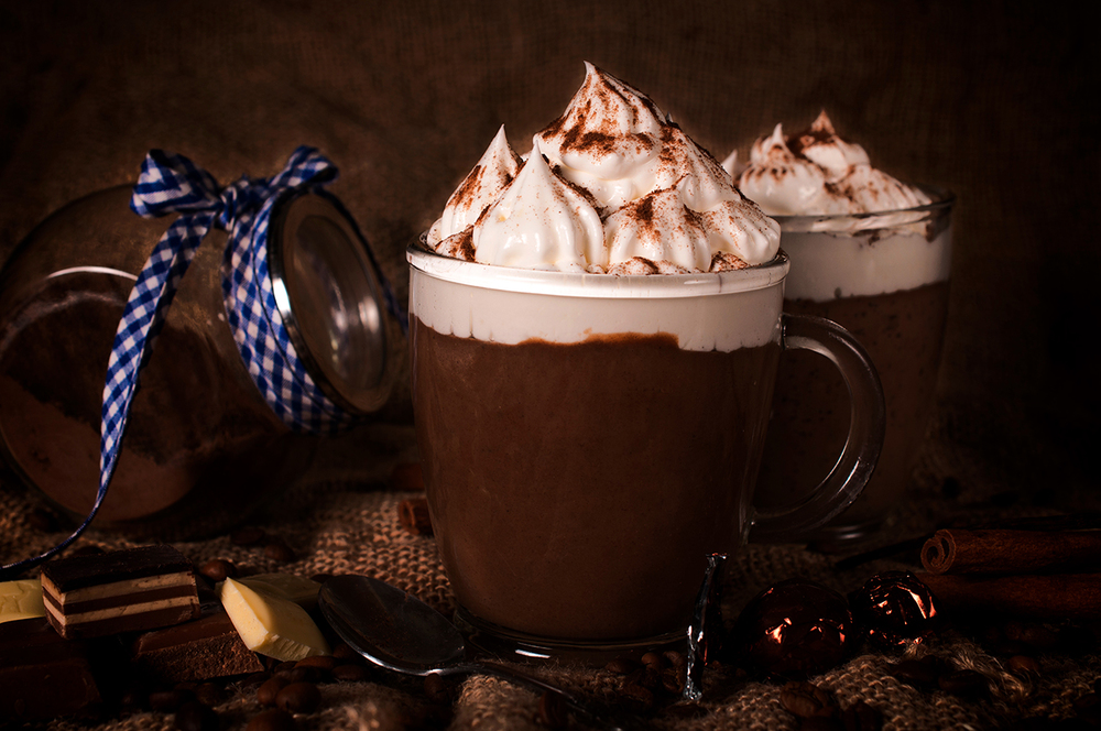 Rochester-Daily-Grind-Hot-Chocolate-1.jpg