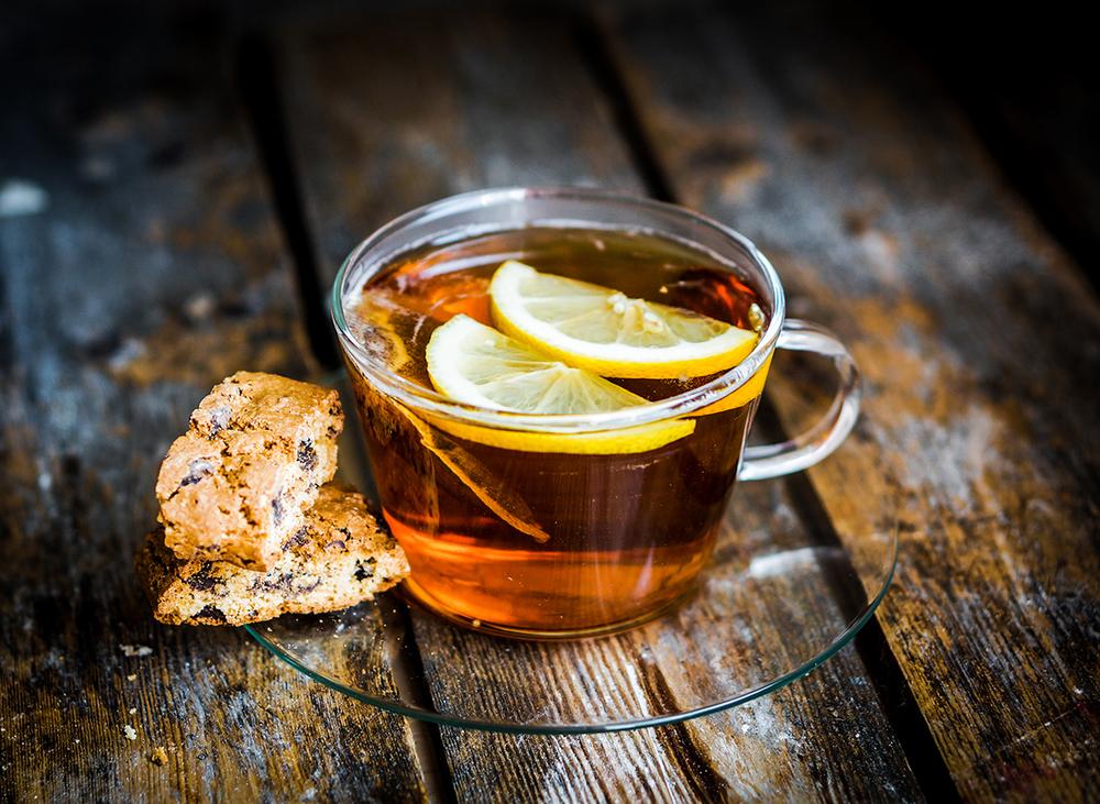 Rochester-Daily-Grind-Tea-2.jpg