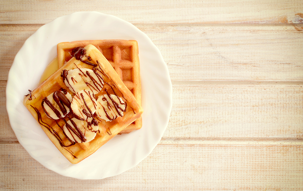 Rochester-Daily-Grind-Waffle-Wednesday-6.jpg