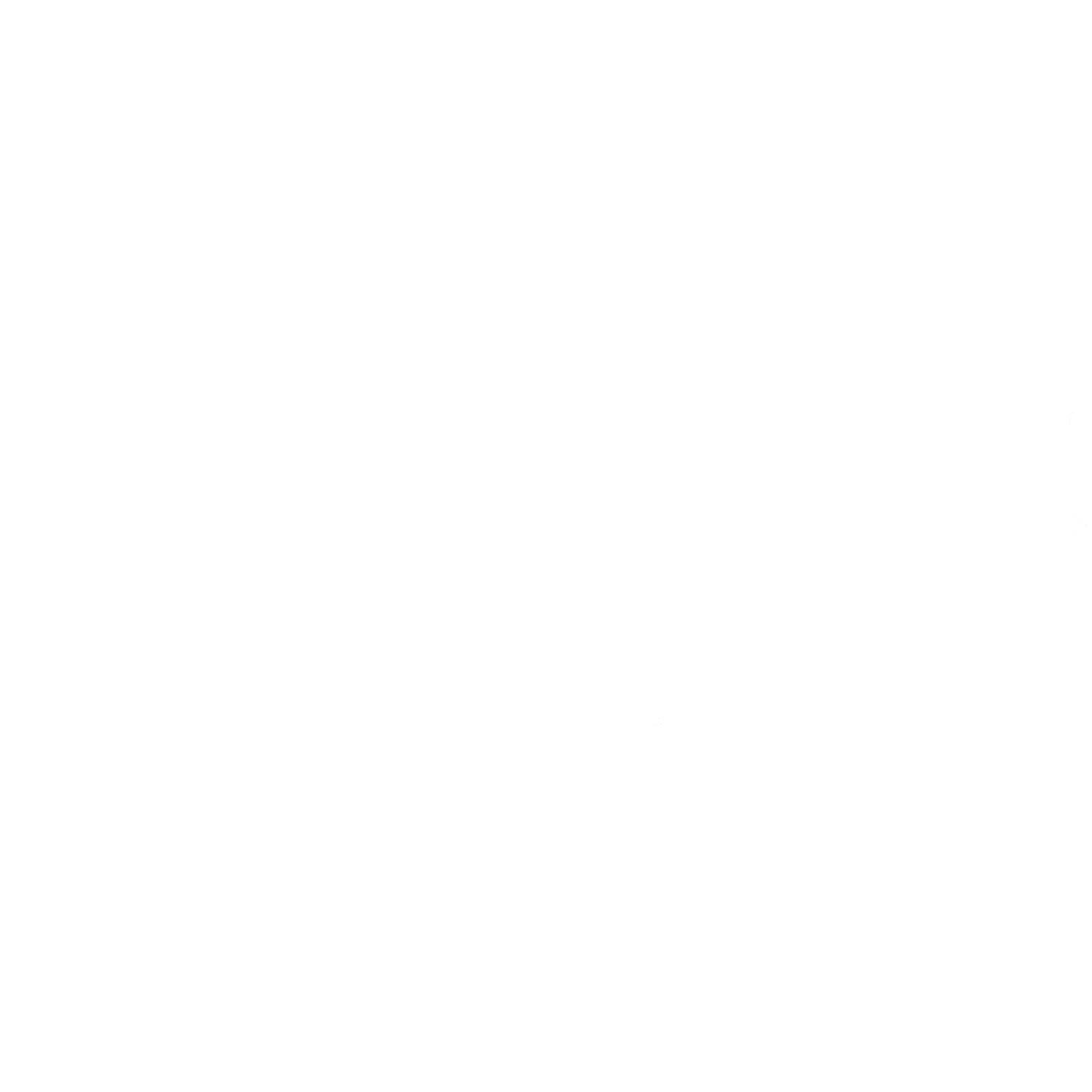 The Daily Grind Coffeeshop