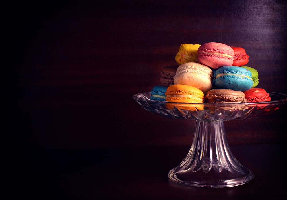 Rochester-Daily-Grind-French-Macaroon-1.jpg