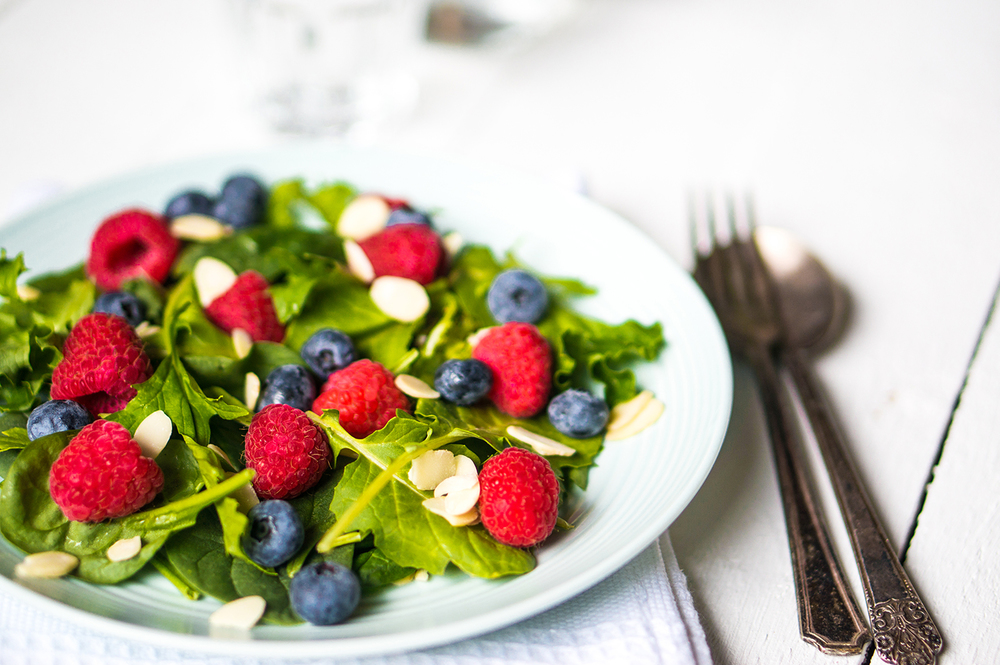 rochester-daily-grind-berry-salad-1.jpg