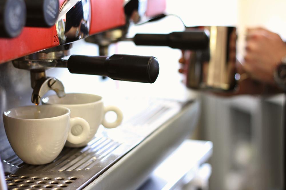 rochester-espresso-daily-grind-1.jpg