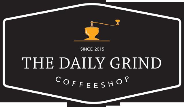 daily-grind-coffeehop-logo