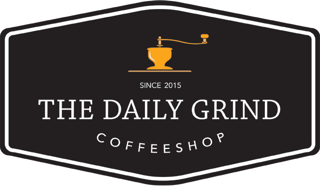 daily-grind-coffeeshop