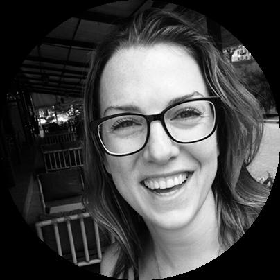 Stacy Barnes HCD Specialist, Designer