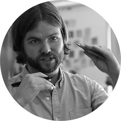 Danny Alexander HCD Specialist,Designer