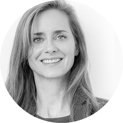 Pam Scott Founder, HCD Specialist