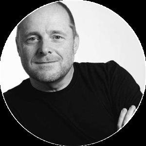Matthew Willcox   Behavioral Insights Lead