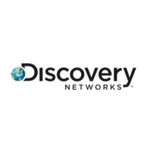 Discover-logo.jpg