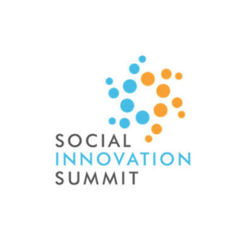 social-innovation-logo.jpg