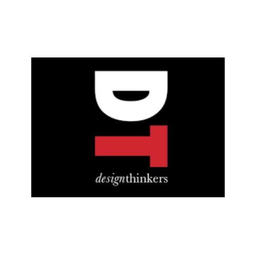 DT-logo.jpg