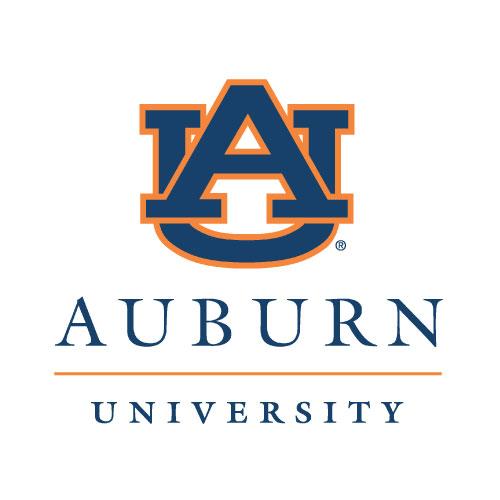 AuburnUniv-logo.jpg