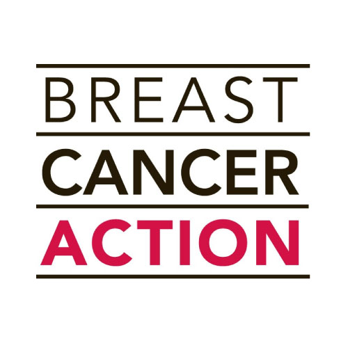 BreastCaner-logo.jpg