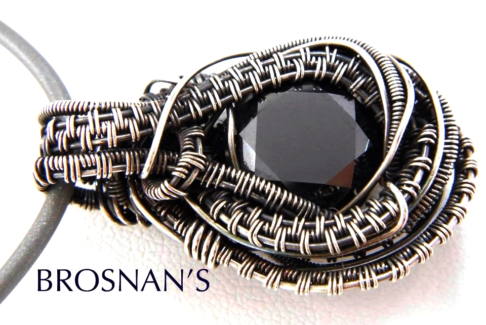 C Brosnans Jewelry Designs
