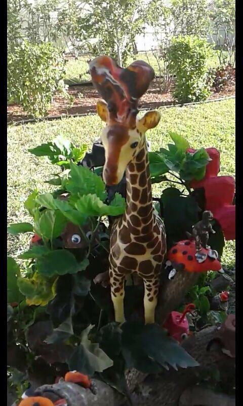 giraffe 2 (1).jpg