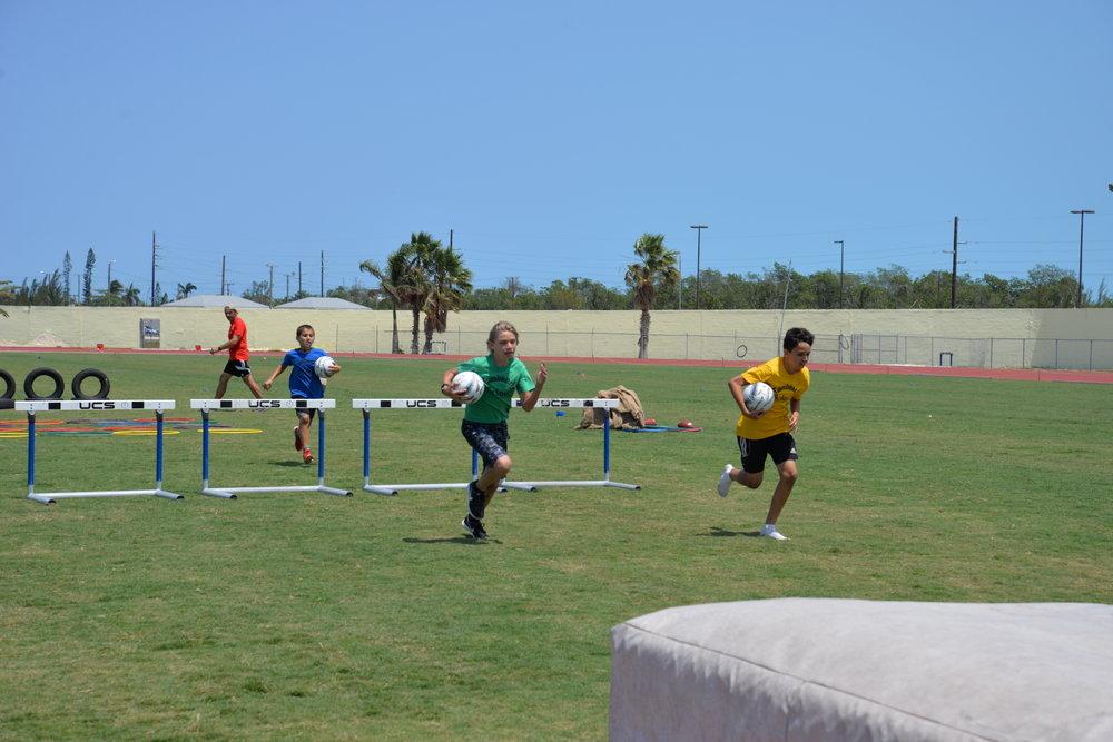 sport 4.jpeg