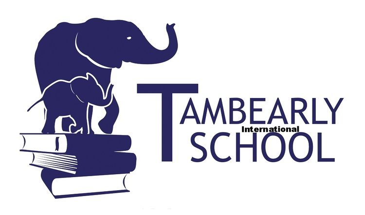 Tambearly International School