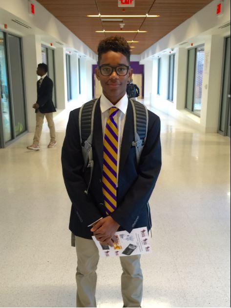 RBHS student1.JPG