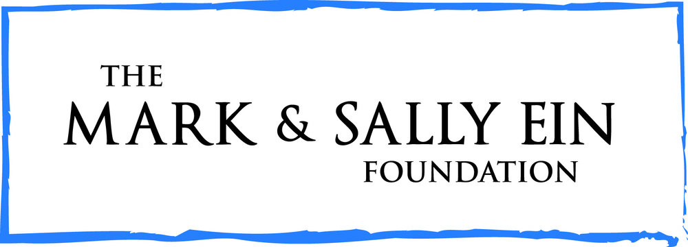 Mark & Sally Foundation.jpg