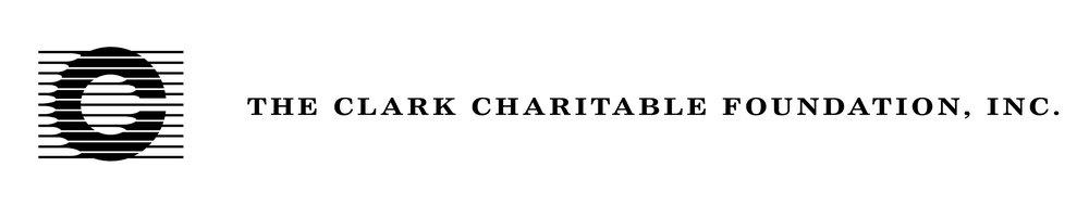 Clark Charitable logo black.jpg