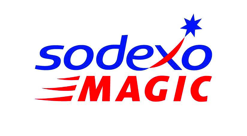 Sodexo Magic logo.jpg