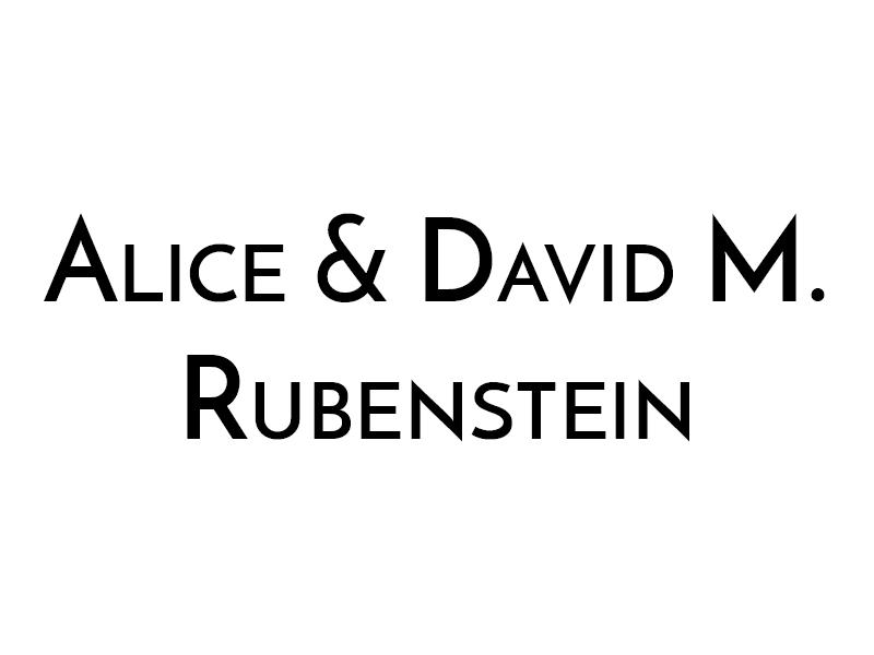 DRubenstein.png