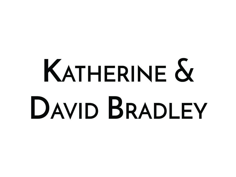 KBradley.jpg