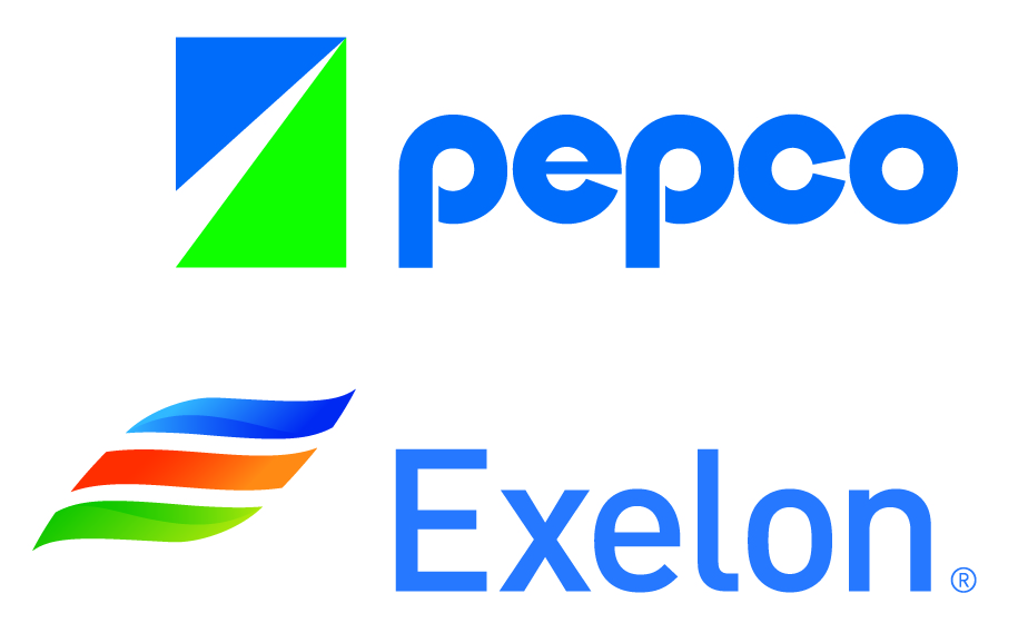 Exelon pepco combined-01.jpg