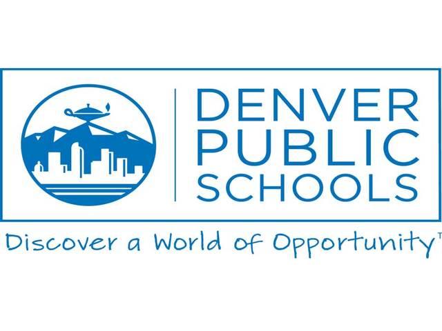 DenverPublicSchools.jpg