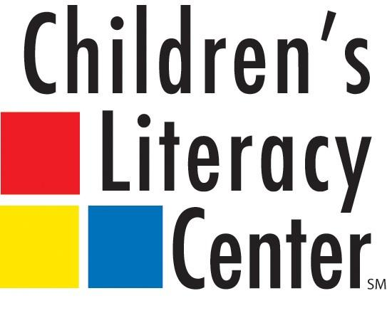 ChildrensLiteracyCenter.jpg