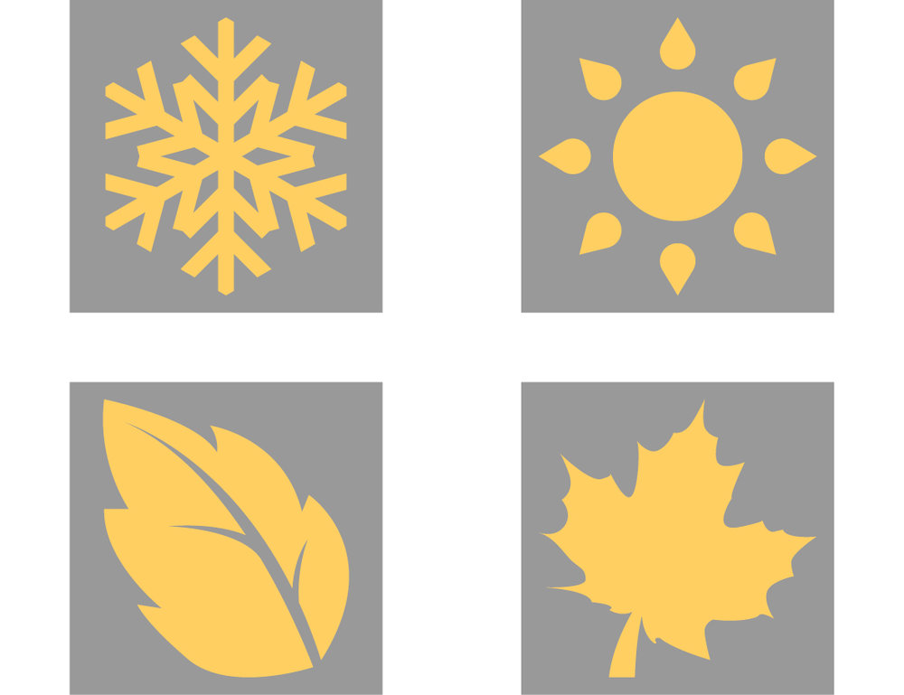 Website Icons_Seasons 2.jpg