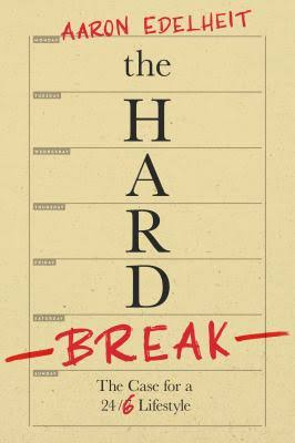 cover Hard Break.jpg