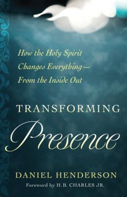 cover Transforming Presence.jpg