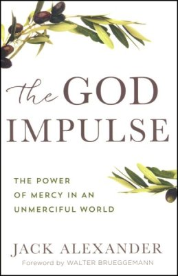 cover God Impulse.jpg