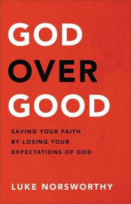 Cover God over Good.jpg