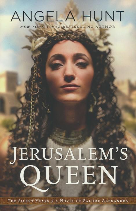 Cover_JerusalemsQueen.jpg