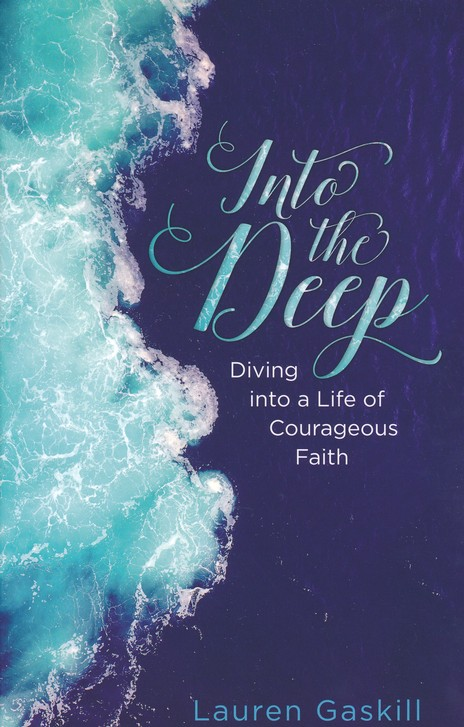 Cover_IntoTheDeep.jpg