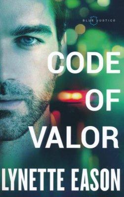 cover_CodeOfValor.jpg