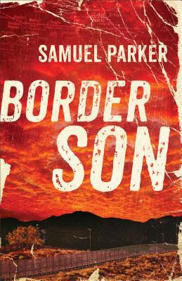 border son.jpg