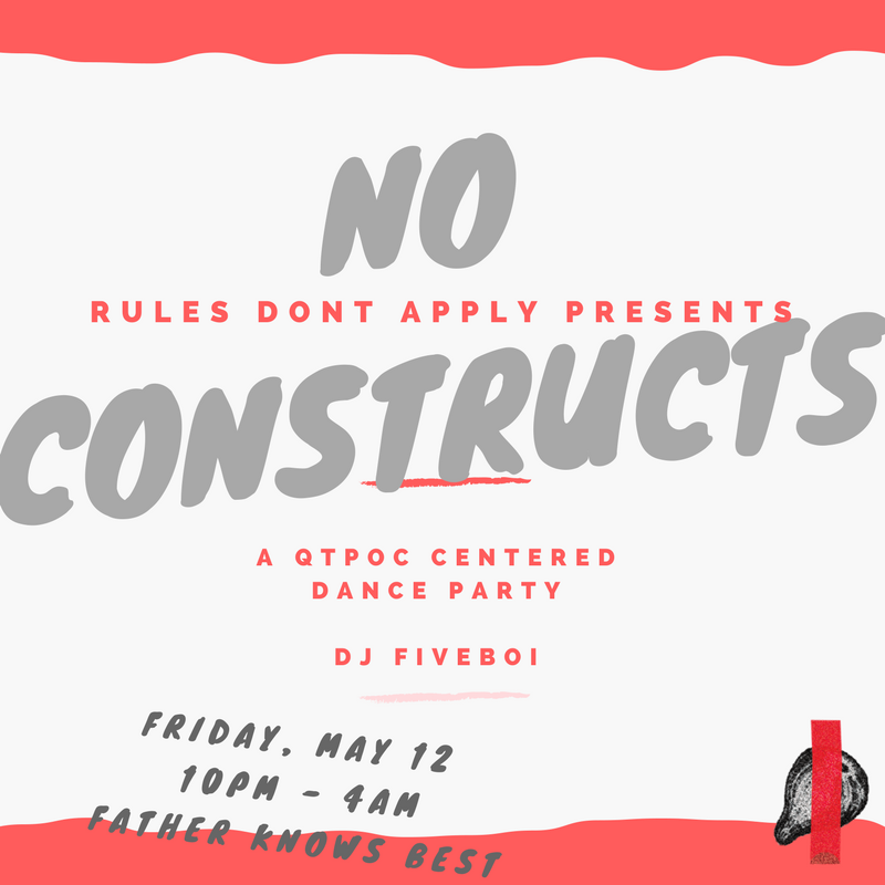 No Constructs Flyer.png